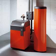 caldaia a pellet per riscaldamento a pavimento il vostro idraulico per il riscaldamento i sanitari l impianto a