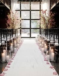 simple wedding ceremony decorations ideas wedding decor theme