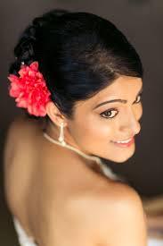 stockton wedding hair u0026 makeup reviews for hair u0026 makeup