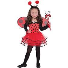 Halloween Costumes Toddler Girls 21 Halloween Costumes Images Halloween Ideas