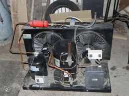 moteur chambre froide occasion moteur ou groupe frigorifique occasion