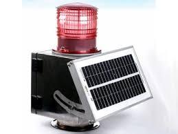 solar powered runway lights runway lights topsun co ltd