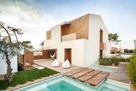 home designs adorable spanish hacienda style homes loversiq