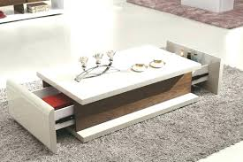 marble center table images modern center tables design coffee center tables click here for more new