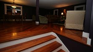 Floormaster Laminate Flooring Carpet Tiles Hardwood Laminate Flooring In Boynton Beach Logo Arafen