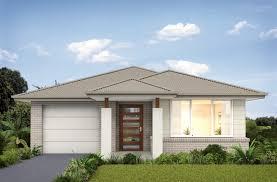 lot 9654 neville street oran park nsw 2570 for sale homely com au