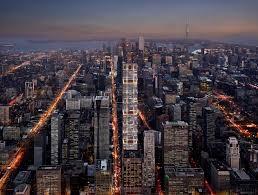skyscraper inhabitat green design innovation architecture
