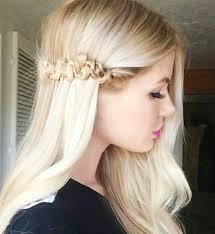 Frisuren Lange Haare Hochzeit by Inspirierende Hochzeitsfrisuren Für Gäste Welcher Haarstyle Passt