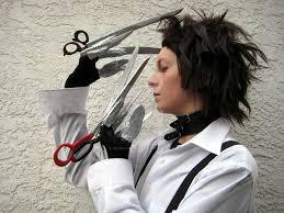 edward scissorhands costume edward scissorhands costume 1 by orobynangel on deviantart