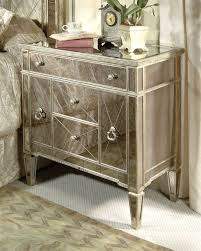 Silver Mirrored Bedroom Furniture by 251 Best Obsessed With Silver Images On Pinterest Furniture