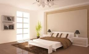deco chambre bambou deco chambre taupe gris bambou et nature vert ado amenagement