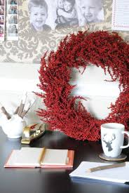 love decorations for the home christmas home tour holiday decorating ideas lemonade style