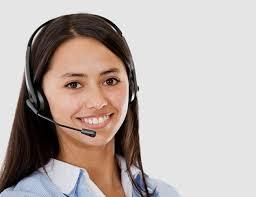 Contact Contact Jet Airways And Jetprivilege