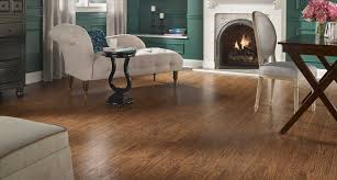 Swift Lock Laminate Flooring Swiftlock Handscraped Nutmeg Hickory Laminate Flooring