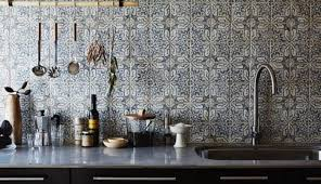 Kitchen Wall Ceramic Tile - bathroom with wall ceramic tiles and clawfoot tub tips to buying