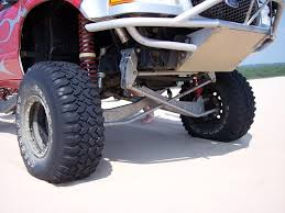 prerunner truck suspension not mine but thought someone might be interested ranger forums