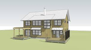 sketchup create modern house in 15 min youtube home design in