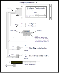 aircraft electrical wiring diagram symbols wiring diagram simonand