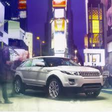 range rover purple range rover evoque hiddensound sound design composition