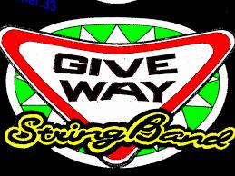 nissan png giveway meri nissan png music autonomous region of bougainville