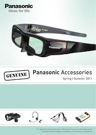 panasonic 3mos manual download free pdf for panasonic hdc hs900 camcorders manual