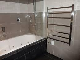corniche bath renoir bath riviera bath bianca bath shower over bathrooms bathrooms by design