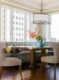 Centerpieces For Kitchen Table by Kitchen Table Centerpieces Houzz