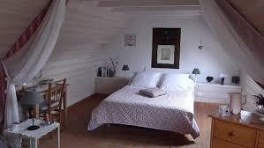 issoire chambre d hote removerinos com chambre unique chambre d hote bethune