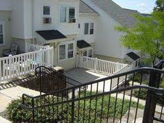 green diamond place affordable apartments in baden pa found at