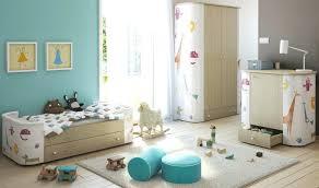 deco chambre petit garcon modele chambre enfant modele deco chambre petit garcon visuel 6 a