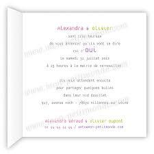 texte invitation mariage original faire part mariage cerisier aux moineaux faire part de mariage