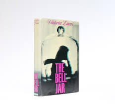the bell jar themes analysis the bell jar essays individuality and self perception in the bell