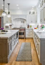 Kitchen Cabinets In Ma Expert Kitchen Designers Servicing New England