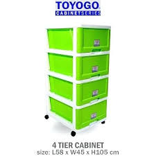 Storage Cabinet With Doors And Drawers Storage Cabinet Drawer Storage Cabinet Drawers Imdrewlittle Info