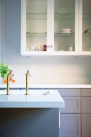 Materials Sink In Water portfolio u2014 mid century modern interior designer portfolio