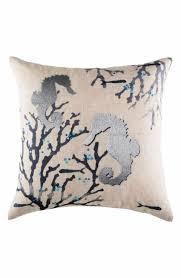Kas Throw Rug Kas Designs Duvets Comforters Pillows U0026 More Nordstrom