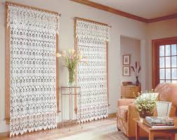 top victorian window treatments design cabinet hardware room