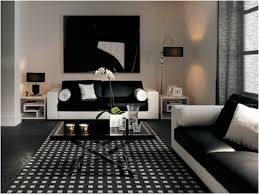black and white home interior home decor home lighting archive dramatic designs