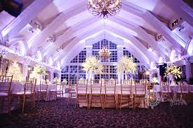 wedding venues in nj the ashford estate new jersey featured wedding venue new