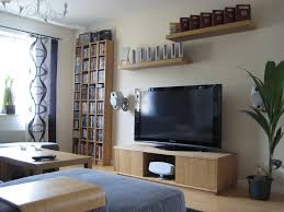 small living room ideas with tv living room ideas living room with tv square screen hanging