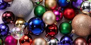 Commercial Christmas Decoration Suppliers Uk by Christmas Decorations For Retail Displays U0026 Events Dzd