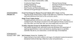 illustrious interior design resume job description tags design