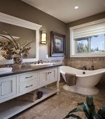 spa like bathroom designs spa bathroom ideas 15 dreamy spainspired bathrooms hgtvbest 25