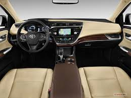 2014 toyota avalon mpg 2014 toyota avalon hybrid prices reviews and pictures u s