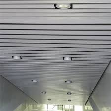 Suspended Ceiling Tiles Price by Suspended Ceiling Panels Prices Fonnov