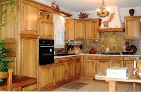 fabricant de cuisine fabricant de cuisine cuisine rustique a cuisine rustique