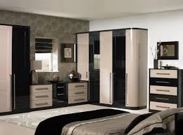 Cheap Bedroom Furniture Uk by White High Gloss Bedroom Furniture Medium Size Of