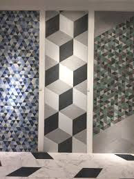tile by design 19 spanish tile highlights from cevisama 2017