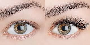 How Expensive Are Eyelash Extensions Xtreme Lash Eyelash Extensions Sudbury Skin Medispa Sudbury