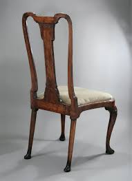 fresh queen anne side chair in home decor ideas with additional 20